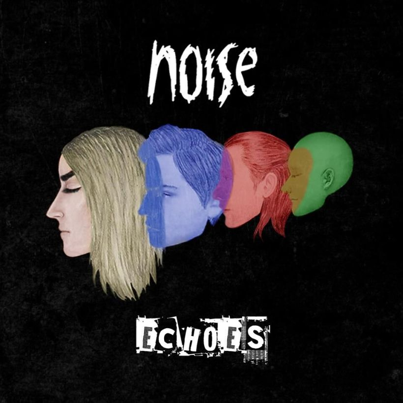 NOISE JaxxShack Music Blog On Our Radar